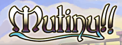 MUTINY!! Sexually Adventurous Visual Novel Now Available from Nutaku