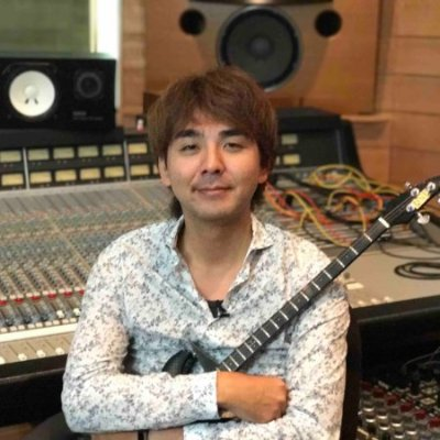 Shota Nakama Creator of Video Game Orchestra to Host Special Panel at BIG Festival 2017
