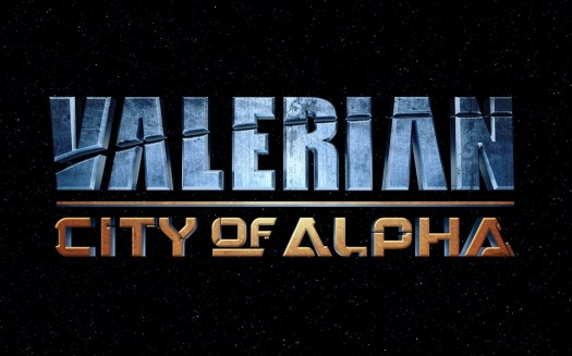 Valerian: City of Alpha Launches this Summer on Mobile