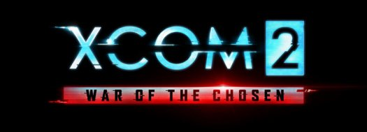 XCOM 2: War of the Chosen Coming to macOS and Linux, E3 Trailer