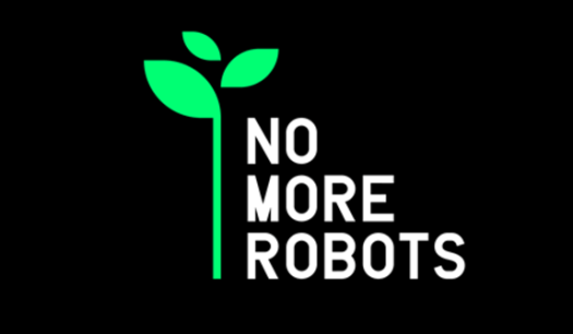 Mike Rose Introduces New Publishing Label NO MORE ROBOTS, Reveals 1st Title DESCENDERS