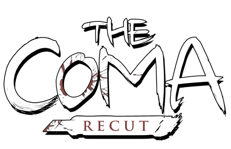 The Coma: Recut Korean Survival Horror Coming Soon to PS4, Xbox One and PC