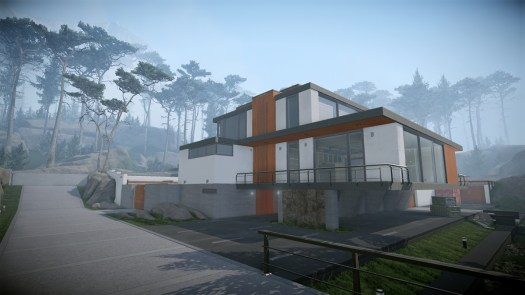Warface July Update Available with Brand New Map for Blitz Mode and Expanded Server Support