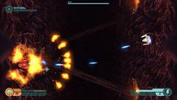 Defenders of Ekron Gaming Cypher 5