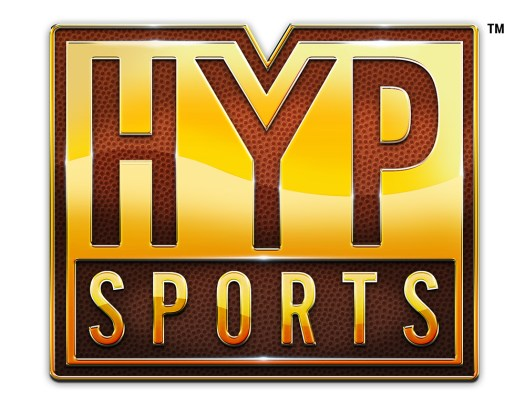 HypSports Adds Season Showdown Mode to Revolutionary Sports & eSports Engagement Platform