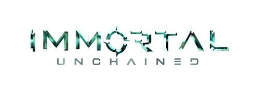 Immortal: Unchained New Third-Person RPG Announced at gamescom