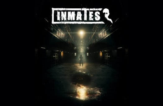 INMATES Psychological Horror Game Announced by Iceberg Interactive