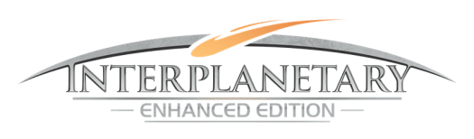 Interplanetary: Enhanced Edition Now Available for PC, Mac and Linux