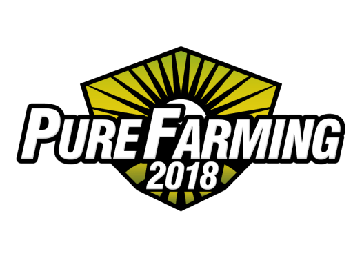 Pure Farming 2018 Announces Release Date and Reveals gamescom Trailer