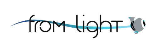 FROM LIGHT 2D Puzzle Platformer Uses Photography-Inspired Mechanics, Demo Available
