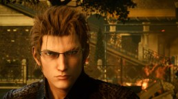 Final Fantasy XV Ignis Gaming Cypher (2)