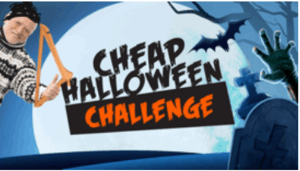 G2A Games Marketplace Announces Halloween Free Game Giveaway