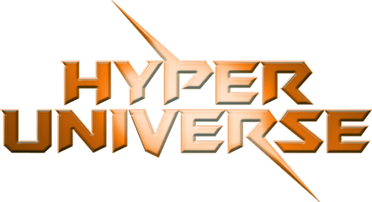Hyper Universe Update Preview and Free Weekend Details Video