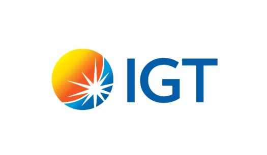 IGT's SPHINX 4D Wins Land-Based Gaming Innovation of the Year