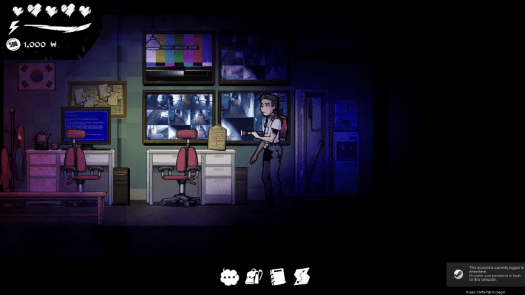 The Coma: Recut Review for PC