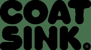 COATSINK and FIERCE KAIJU Collaborate on New VR Project