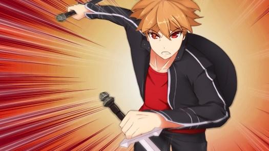 Nutaku Announces Latest Visual Novel EPISCAVA