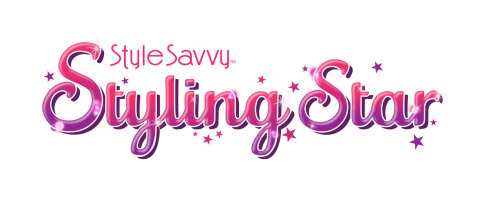 Style Savvy: Styling Star Launches for Nintendo 3DS on Dec. 25
