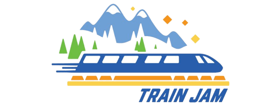 ABLEGAMERS CHARITY and TRAIN JAM are Sending 3 Developers with Disabilities to Three-Day Video Game Design Event with VIP GDC 2018 Access