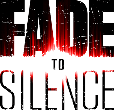 FADE TO SILENCE Lets You Survive Against Endless Winter, Eldritch Monsters and Certain Madness