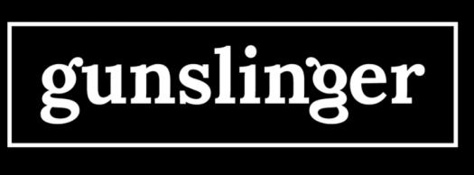 Gunslinger Studios and Wargaming Mobile Announce Strategic Partnership to Publish Mobile Combat RPG Games