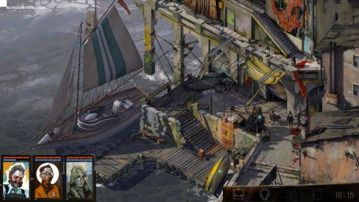 Prepare for Another Year of Incredible Games with Humble Bundle's 2018 Publishing Lineup