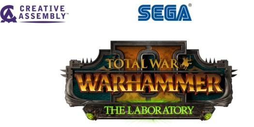 SEGA and Intel Partner to Bring Anarchy to Total War: Warhammer II