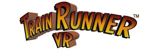 New VR Start-Up Rocket Worldwide Launches TRAIN RUNNER VR on HTC Vive