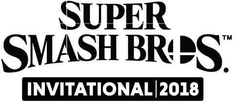 Super-Smash-Bros.-Invitational-2018-Gami
