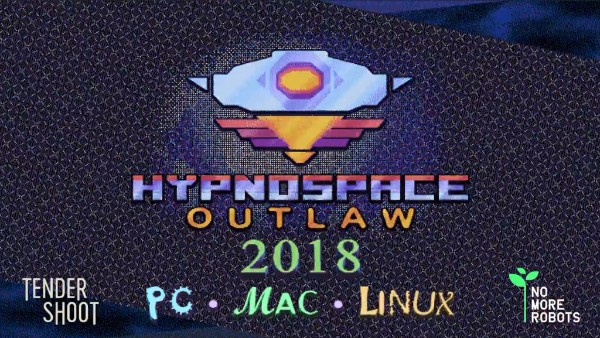 Hypnospace Outlaw Beta Impressions on Steam - Gaming Cypher
