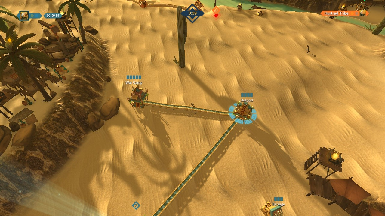 """Résultat de recherche d'images pour """"siegecraft commander switch"""""""