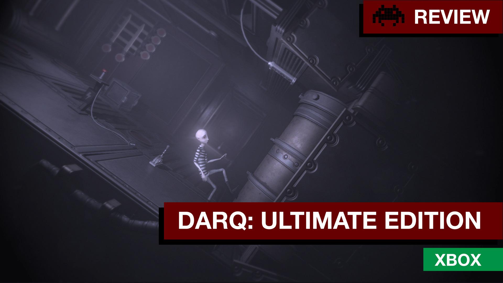 YouTube-Thumbs-Darq