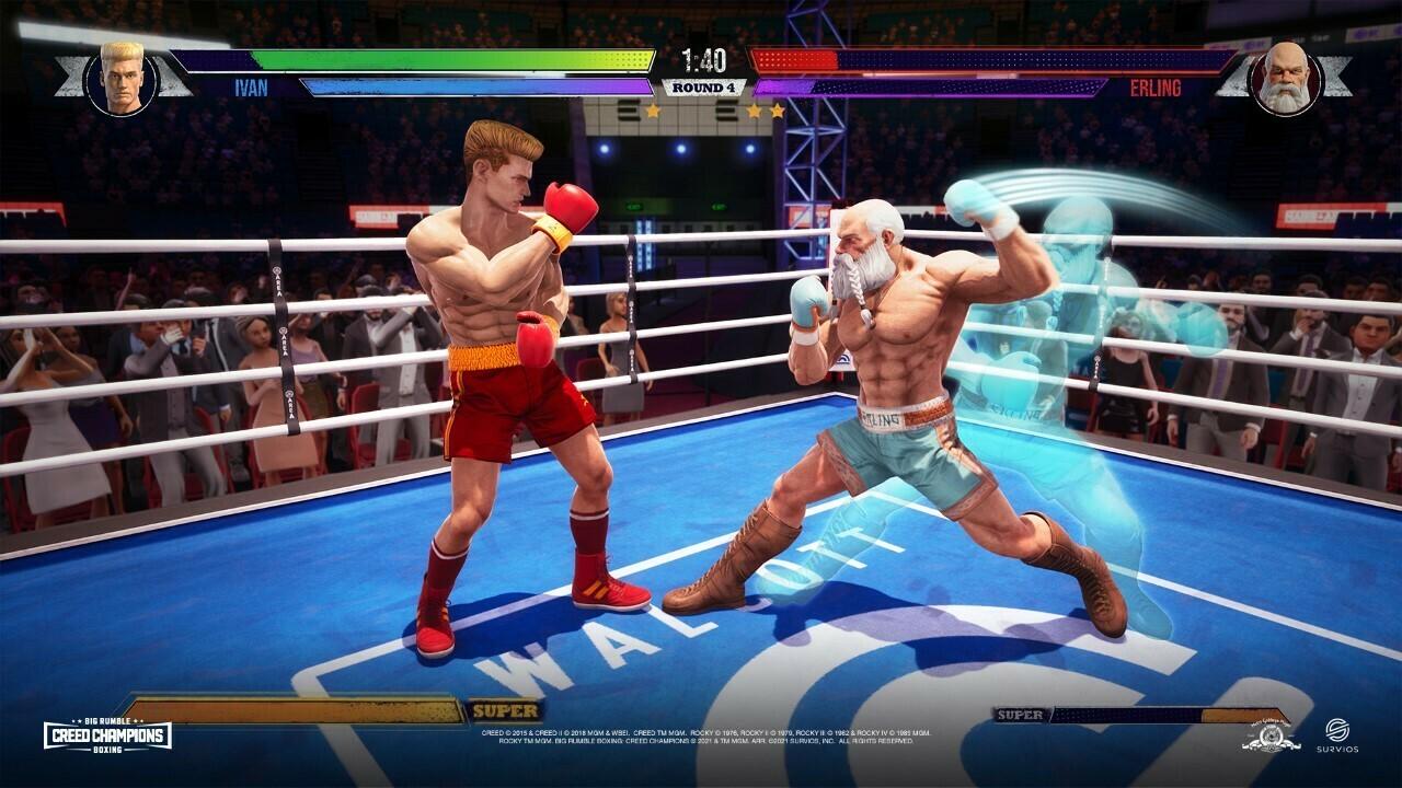 rumble-boxing-creed