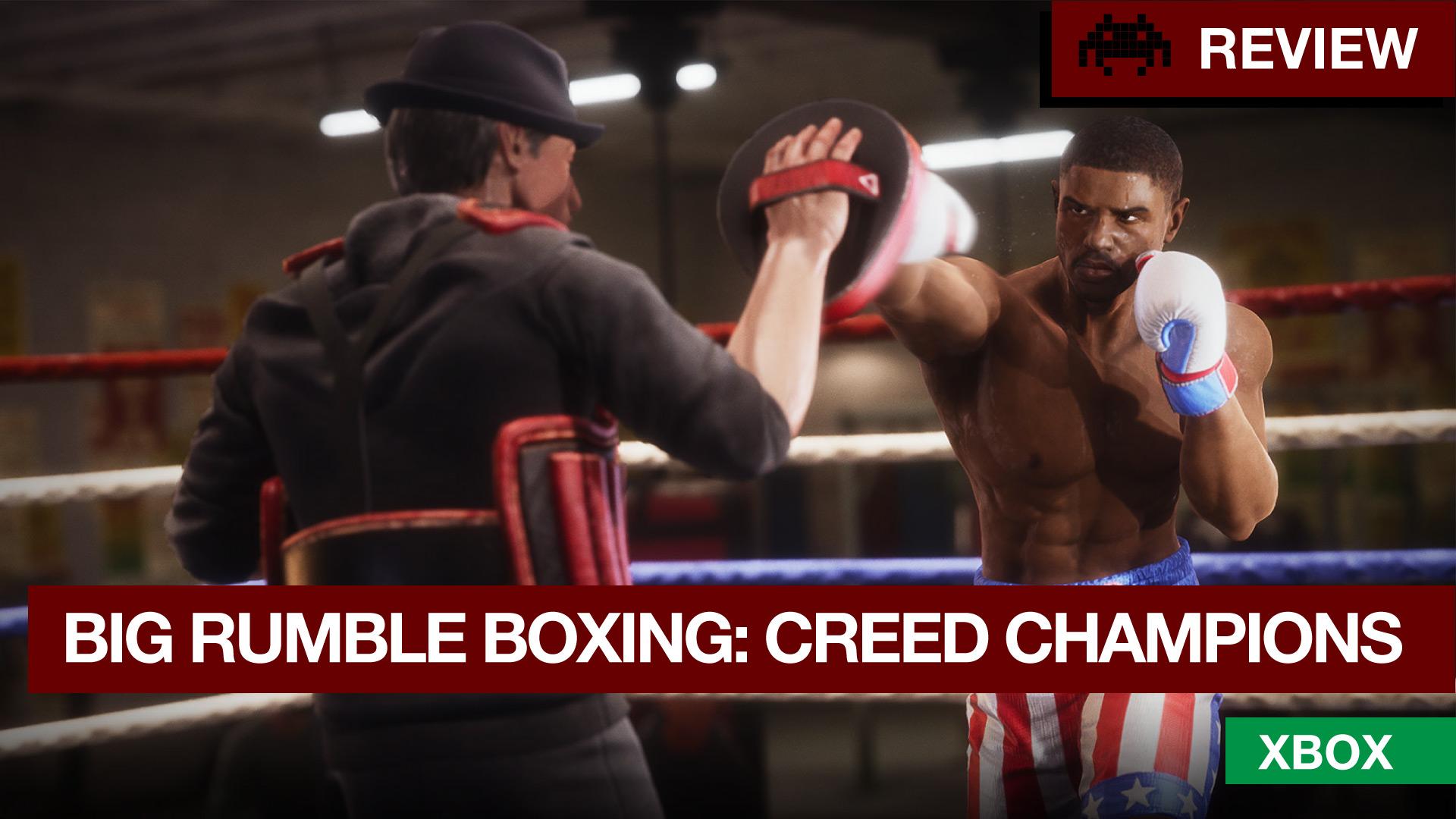 rumble-boxing-thumb
