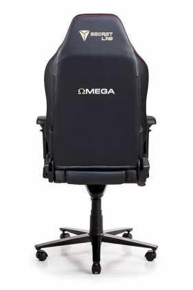Secretlab Omega 2018 Gaming Chair