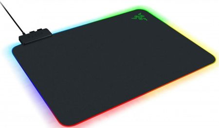 Best Gaming Mouse Pads in 2021 – Top Game Pads