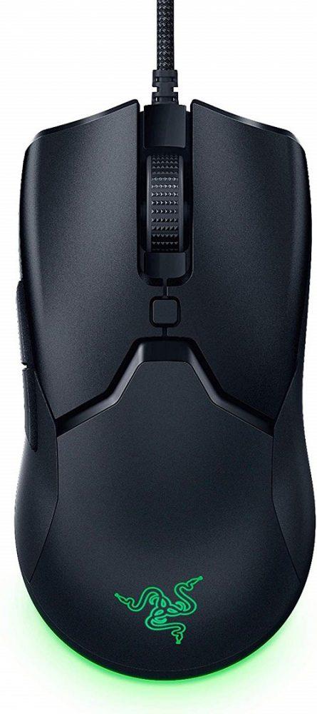 Razer Viper Mini gaming mouse review