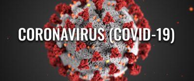 CoronaVirus - Covid-19 impact on gaming industry - GamingExpert.net