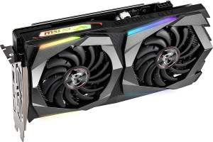Best GTX 1660 Ti Graphics cards