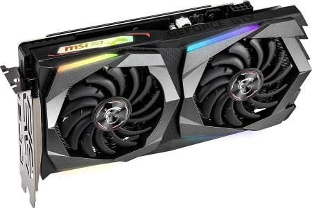 Best GTX 1660 Ti GPUs for 1440p Gaming