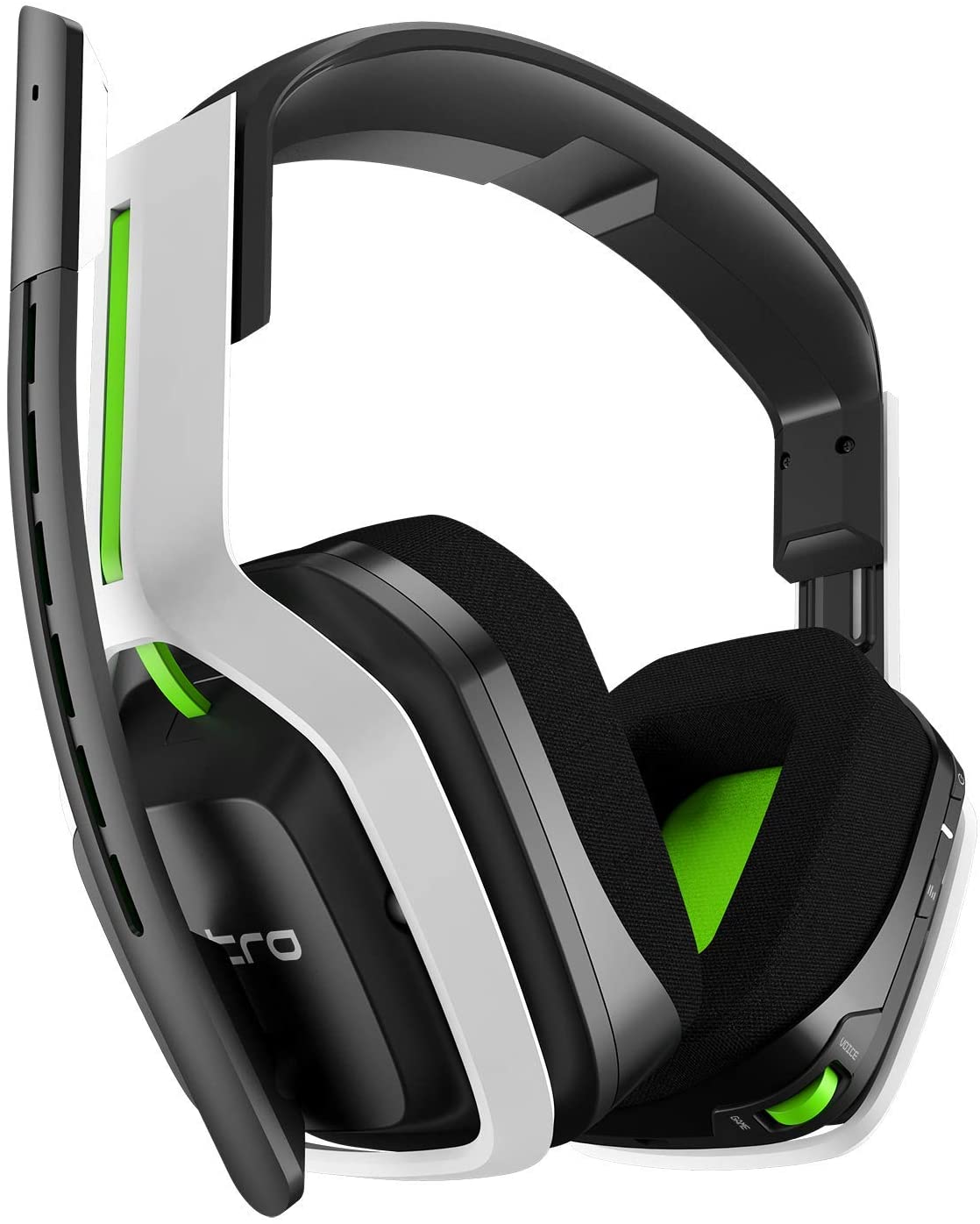 ASTRO Gaming A20 Wireless Headset Gen 2 for Xbox Series