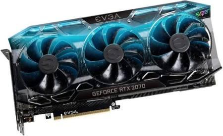 EVGA-GeForce-RTX-2070-Super-FTW3-Ultra-653x400