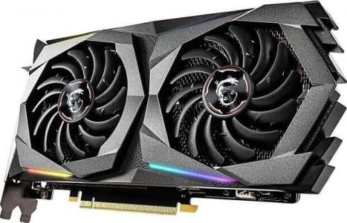 MSI-GeForce-RTX-2060-SUPER-GAMING-X-620x400 (1)