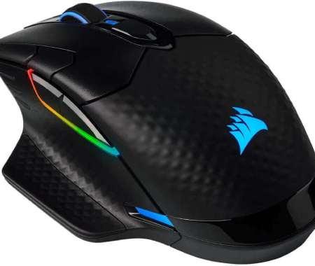 Corsair-Dark-Core-RGB-Pro-SE