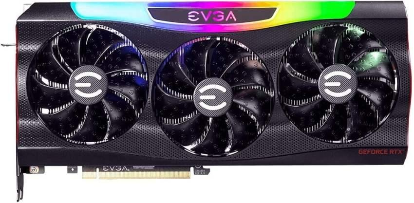 EVGA-GeForce-RTX-3090-FTW3-Ultra-Gaming
