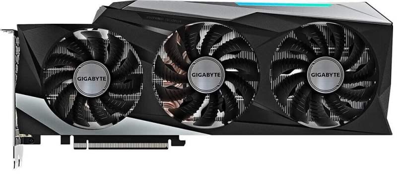 Gigabyte-GeForce-RTX-3090-GAMING-OC-24G