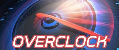 overclocking-GPU