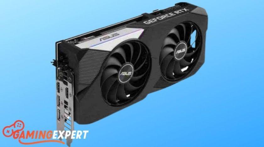 ASUS-Dual-Nvidia-OC-Edition-Tweak-II
