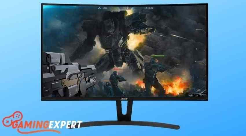 Acer-ED273-Abidpx
