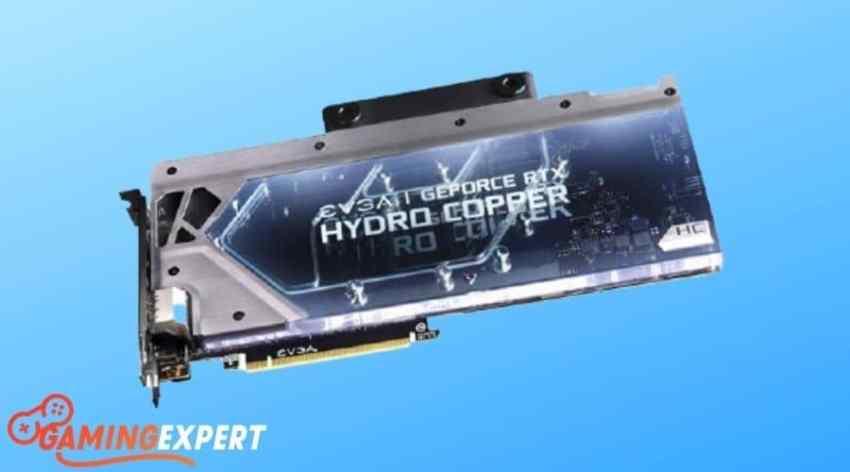 EVGA-GeForce-RTX-2080-Ti-FTW3